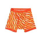 Surfboard Boxer Briefs