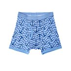 Anchor Boxer Briefs
