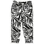 Palm Soft Pants