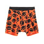 Football Boxer Briefs