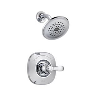 Nura Monitor® 14 Series Shower Only