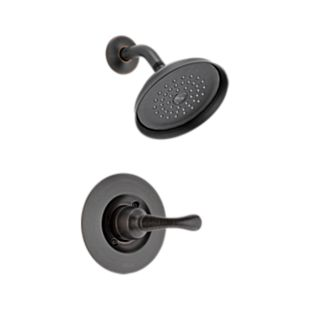 Talbott Monitor® 14 Series Shower Only