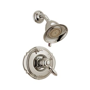 Victorian Monitor® Shower Faucet
