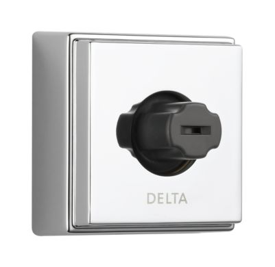 Delta Body Jet with H2Okinetic Technology