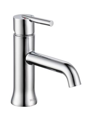 Trinsic Single Handle Lavatory Faucet