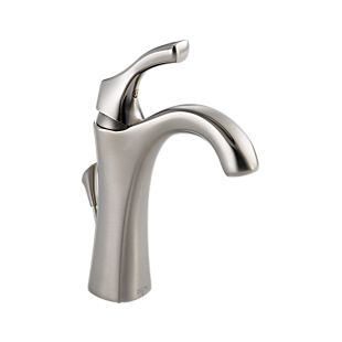 Addison Single Handle Centerset Lavatory Faucet