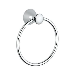 Lahara Towel Ring