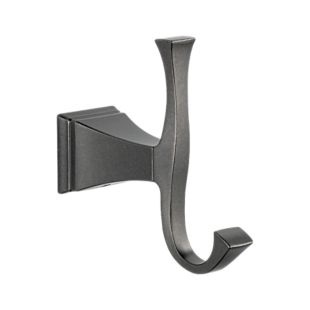 Dryden Robe Hook