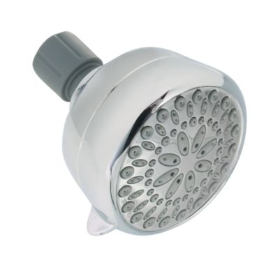 Delta Five Spray Massage Shower Head