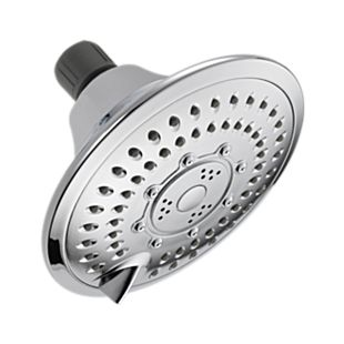 Delta Touch-Clean® 5-Setting Shower Head