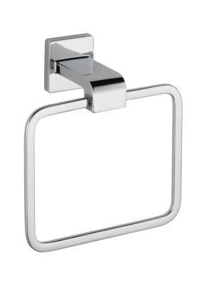 Arzo Towel Ring