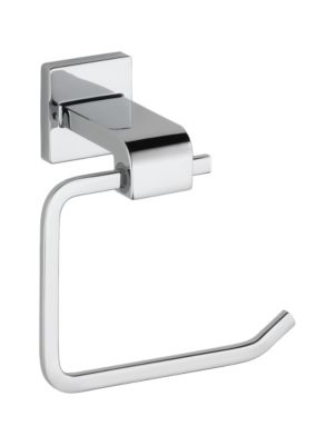 Arzo Toilet Tissue Holder