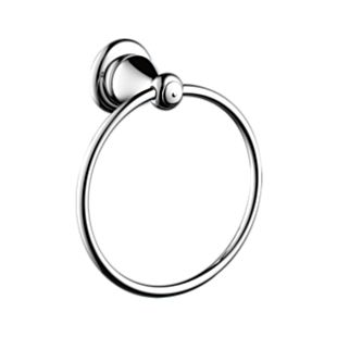 Leland Towel Ring