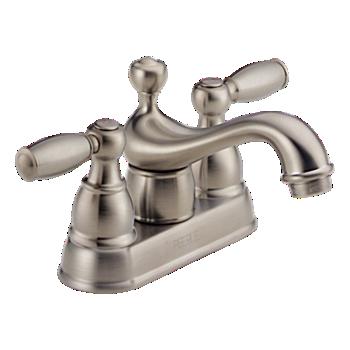 P99635 Bn Centerset Bath Faucet Product Documentation Customer Support Peerless Faucet