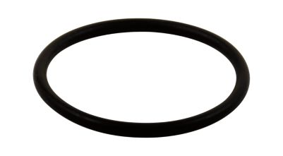 Delta Large O-Ring - All Monitor® Series