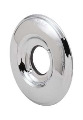 Delta Escutcheon - 17 Series