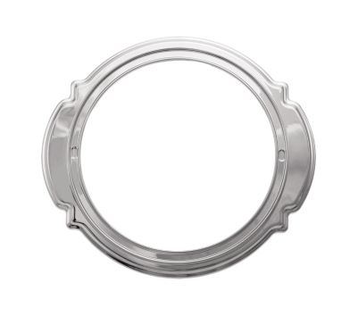 Delta Decorative Trim Ring