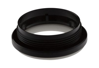 Delta Pivot Ring and Gasket Assembly - 18 Series