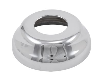 Delta Trim Ring - Jetted Shower™