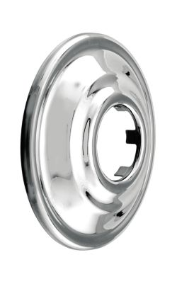 Lahara Shower Flange