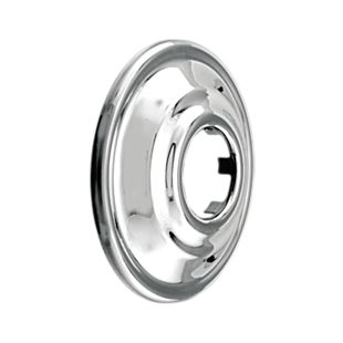 Delta Shower Flange