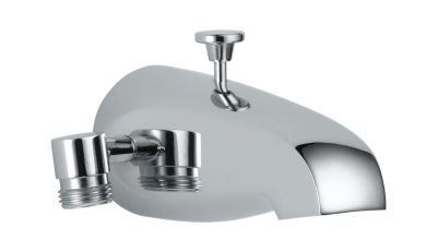Delta Diverter Spout - Hand Shower