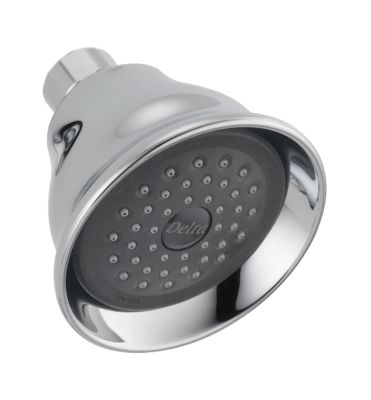 Leland Touch-Clean® Shower Head