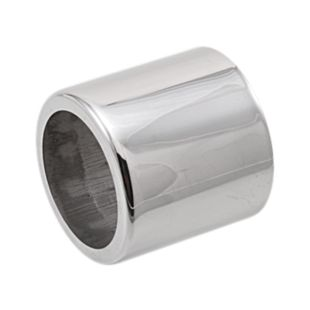 Delta Trim Sleeve - 17 and 18 Series
