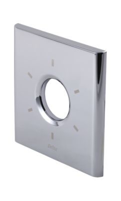 Delta Escutcheon - Tub and Shower