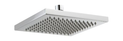 Arzo Single Setting Raincan Shower Head