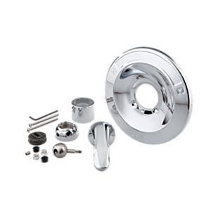 Delta Renovation Kit - 600 Series Tub and Shower