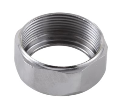 Delta Bonnet Nuts - Qty. 2