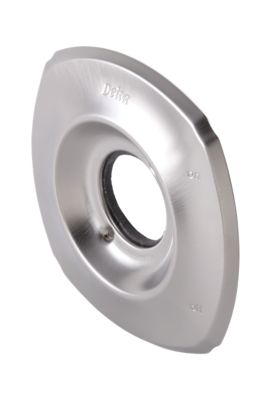 Delta Escutcheon - 17/17T Series