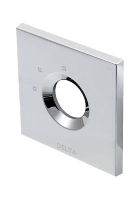 Delta 3 Setting Escutcheon