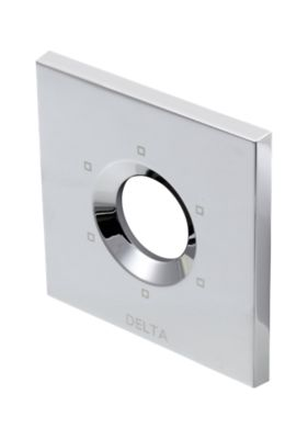 Delta 6 Setting Escutcheon