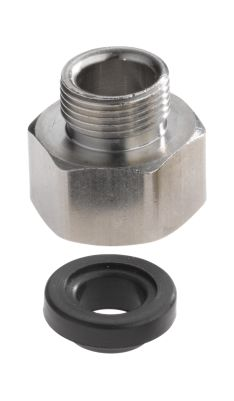 Delta 1/2″ Slip Joint Adapter