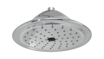 Delta Shower Head