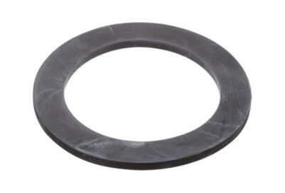 Delta Gasket - Bath Waste Drain Assembly