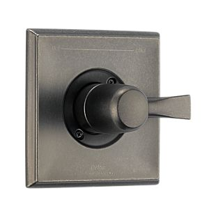 Dryden Monitor® 14 Series Valve Trim Only