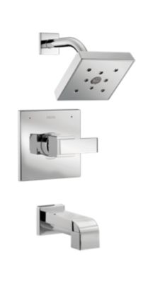 Ara 14 Series Tub/Shower Trim