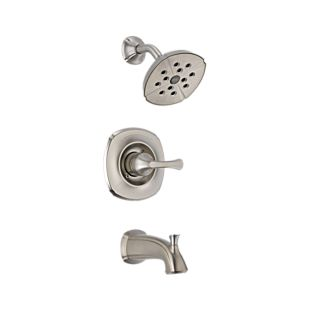 Addison Monitor® 14 Series Tub and Shower Trim