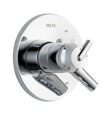 Trinsic 17 Series MC Valve Trim