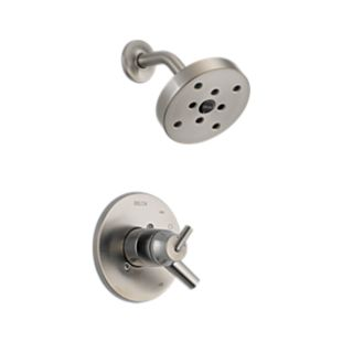 Trinsic 17 Series MC Shower Trim