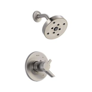 Compel 17 Series MC Shower Trim