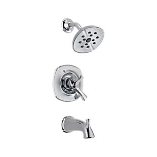 Addison Monitor® 17 Series Tub and Shower Trim