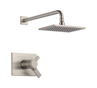 Vero TempAssure® 17T Series Shower Trim