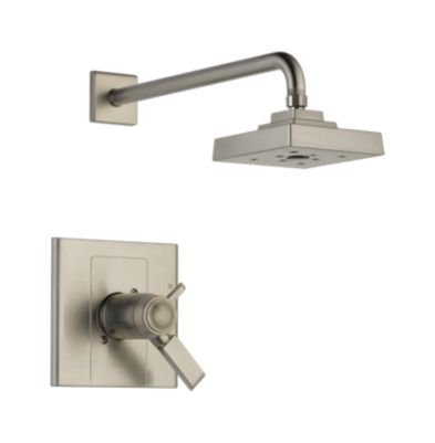 Arzo TempAssure® 17T Series Shower Trim