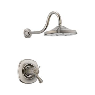 Addison TempAssure® 17T Series Shower Trim