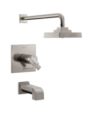 Ara TempAssure 17T Series Tub and Shower Trim