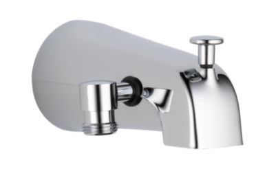 Delta Diverter Tub Spout